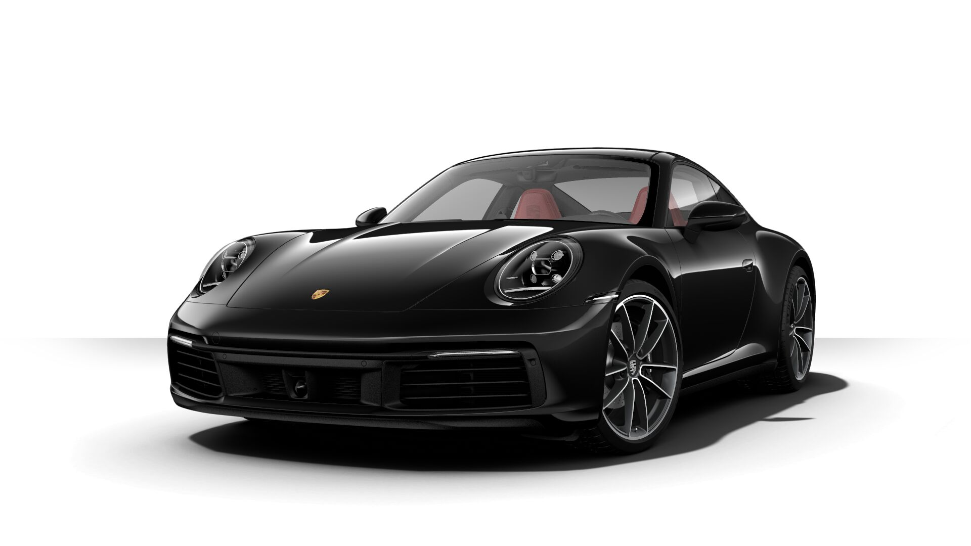 Opinions On 992 Configuration  Please Help