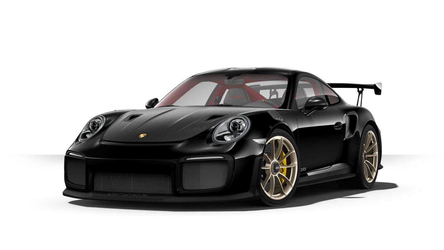 2018 porsche 911 gt2 rs the most powerful priciest 911 of all time page 3 the hull truth. Black Bedroom Furniture Sets. Home Design Ideas